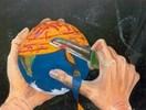 Peeled World